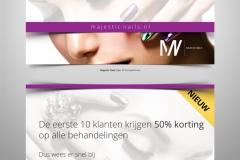 MN-Flyer-A5-Mock-up