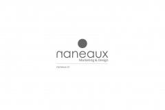 Naneaux-Sticker-Autobelettering-Basic-Grey