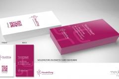 NoudriZorg-Businesscard-Mock-up