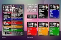 ONE-LOVE-TOUR-2016-macro