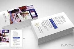 Paratum-2018-Businesscard-Mock-up