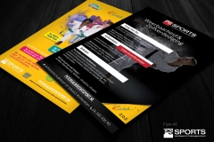 Peter-Salm-Sports-Flyer-03-2018-Mock-up