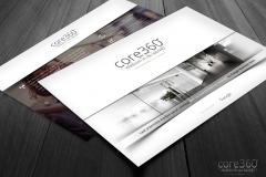 Picturestudio360-A5-Flyer-Mockup-01