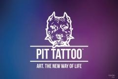 Pit-Tattoo-Official-Logo-Press-02