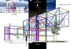 Planproject-Luvion-WIREFRAME