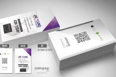 Platingroup-Mobile-Businesscard-2018-Mockup