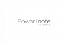 PowerNote-Logo-official