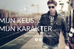 Prestige-Fashion-Men-Comm02