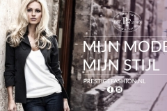 Prestige-Fashion-Women-Comm01