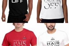 RBS-White-T-Shirt-Mock-up
