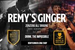 Remys-Ginger-FB-Banner-02-2018