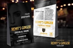 Remys-Ginger-Table-Tent-Mock-up