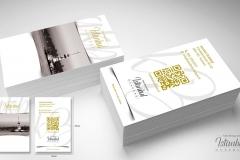 Restaurant-Ocak-Basi-Businesscard-Mock-up