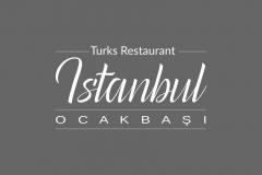 Restaurant-Ocak-Basi-Logo-official-A4