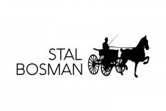 STAL-BOSMAN-Logo-official