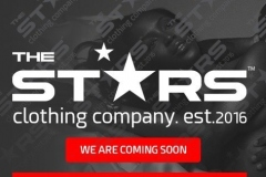 The-Stars-Clothing-Facebook-851-X-315