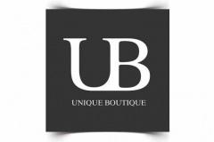 Unique-Boutique-BC-Front-Men