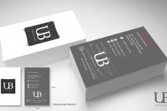 Unique-Boutique-Businesscard-Women-Mock-up