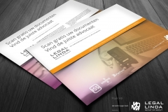 VONM-LegalLinda-Flyer-Mockup-02-2017