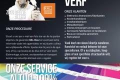 VarioPartsPaInting-Folder-A4-Front-NL