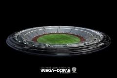 WEGA-DOME-C4D-03