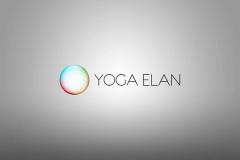 YOGA-ELAN-Logo-official