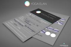 YOGA-ELAN-WALLPAPER-IMG-A5-Mockup