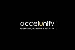 accelunify-logo