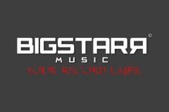 bigstarr-music-logo-official