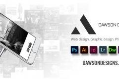 dawson-design-facebook-banner-light