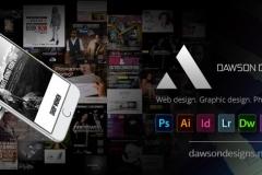 dawson-design-facebook-banner