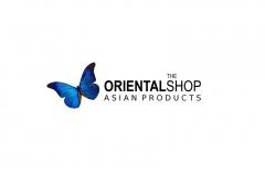 oriental-shops