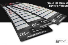 peter-salm-img-strippenkaart