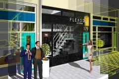planproject-Flexodus-Gevel-Kapperszaak-01
