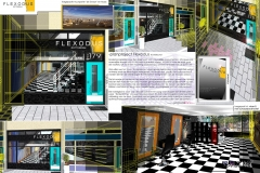 planproject-Flexodus-Gevel-Kapperszaak-02-Detail