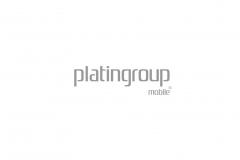 platingroup Mobile Logo official Dark