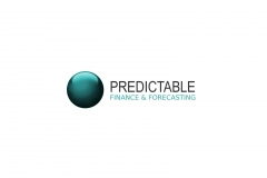 predictable-logo