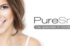 puresmile-fb-banner