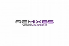 remix85-dark-purple