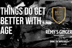 remys-ginger-newsletter-03