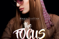 the-FOCUS-P01-A1