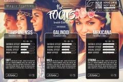 theFocus-Toonbank-Flyer-A4-02