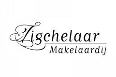 tigchelaar-makelaardij-facebook-profielfoto