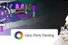 varioparts-painting-facebook-banner