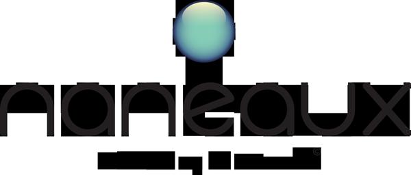 Naneaux-logo-2019