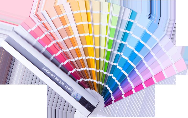 naneaux-pms-kleuren-waaier