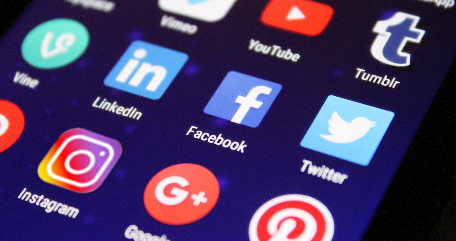naneaux-sociale-media