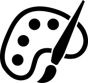 naneaux-visual-design-icon-dark