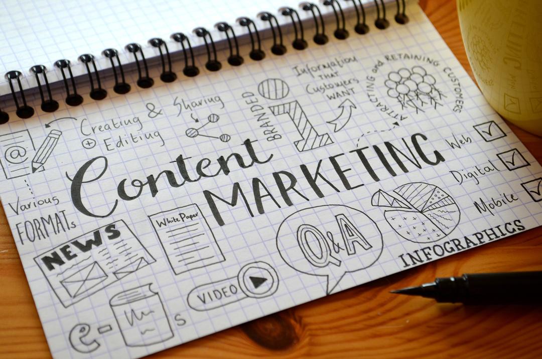 naneaux-content-marketing-img-02