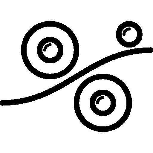 naneaux-drukwerk-icon